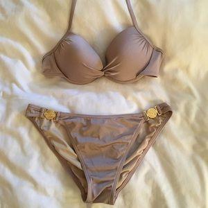 Victoria's Secret Swim - Victoria's Secret swimsuit